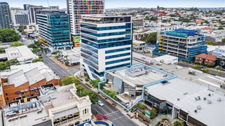 743 Ann Street Fortitude Valley QLD 4006