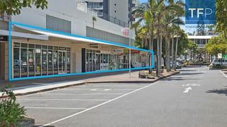 7-11 Wharf Street Tweed Heads NSW 2485