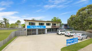 647 Ross River Road Kirwan QLD 4817