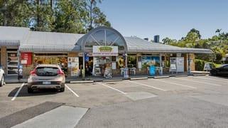 Lot 1, 63 Karawatha Street Buderim QLD 4556