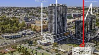 7 Manning Street Milton QLD 4064