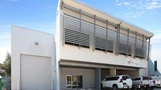 1/225 Queensport Road North Murarrie QLD 4172