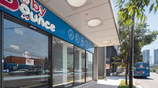 Suite 1 / 544 Pacific Highway Chatswood NSW 2067