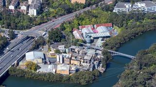 170 Epping Road Lane Cove NSW 2066