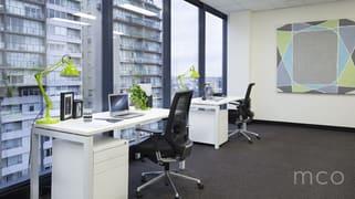 Suite 1124/1 Queens Road Melbourne 3004 VIC 3004