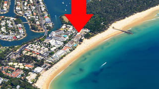 4/5 Hastings Street Noosa Heads QLD 4567