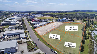 20 Mustang Drive Rutherford NSW 2320