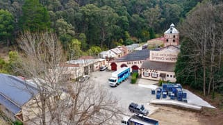 1b Brewery lane Oaky Park NSW 2790