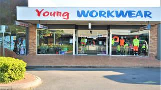 53 Boorowa Street Young NSW 2594