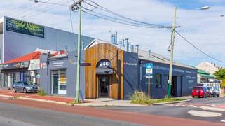 246 Fitzgerald Street Perth WA 6000