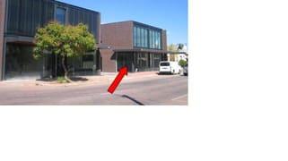 Ground Floor/79 King William Road Unley SA 5061