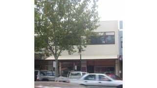 172-174 Hutt Street Adelaide SA 5000