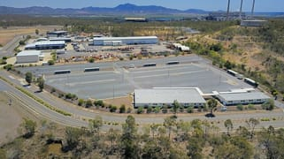 30 - 34 Bensted Road Gladstone Central QLD 4680