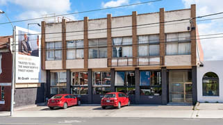 171-175 High Street Northcote VIC 3070