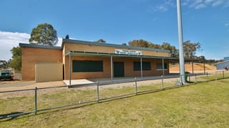 28 Lachlan Street Young NSW 2594