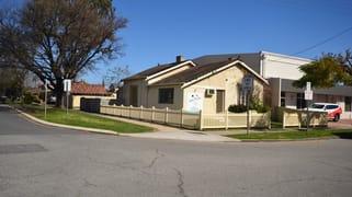 3 Benporath Street Burswood WA 6100