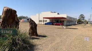 14 Kingaroy Street Kingaroy QLD 4610