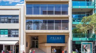 11 George Street Parramatta NSW 2150