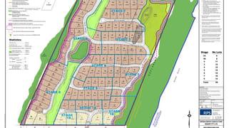 Lot 51 Vixies Road Wonga Beach QLD 4873