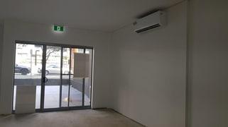 Smallwood Avenue Homebush NSW 2140
