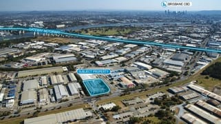 1149 Kingsford Smith Drive Pinkenba QLD 4008