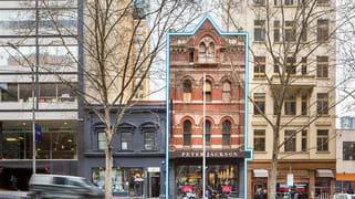 418-420 Bourke Street Melbourne VIC 3000