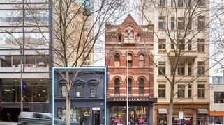 422-424 Bourke Street Melbourne VIC 3000