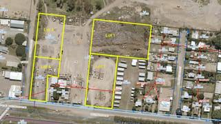 1-19 Mafeking Street Stuart QLD 4811