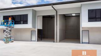40 Anzac Street Chullora NSW 2190