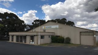 Whole/40 Leewood Drive Orange NSW 2800