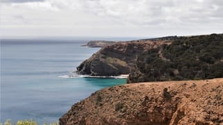 60 Hummocky Road Kangaroo Island SA 5221