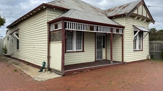 40 Roseneath Street North Geelong VIC 3215