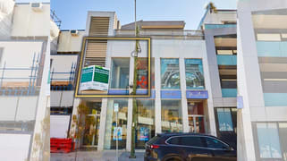 Level 1, 17 Izett Street Prahran VIC 3181