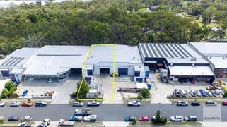 2/59-61 Kabi Circuit Deception Bay QLD 4508