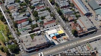 786-794 Nicholson Street Fitzroy North VIC 3068
