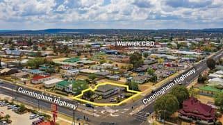 81 Albion Street Warwick QLD 4370