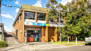 37-39 Chard Road Brookvale NSW 2100
