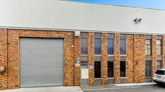 76 Hume Highway Lansvale NSW 2166