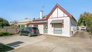 100 Adelaide Road Murray Bridge SA 5253