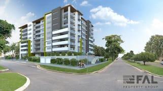 2-6 Pelican Street North Ipswich QLD 4305