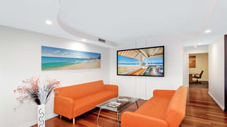 24&25/1026 Pittwater Road Collaroy NSW 2097