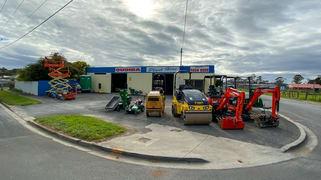 41A Devonport Road Quoiba TAS 7310