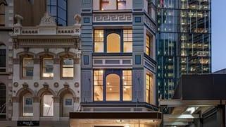 106 King Street Sydney NSW 2000