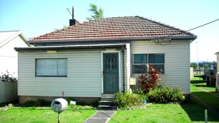 197a and 211 Maitland Road Hexham NSW 2322