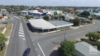 37 Sunderland Drive Banksia Beach QLD 4507