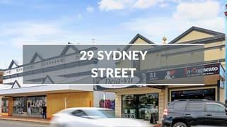 29 Sydney Street Mackay QLD 4740