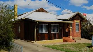 28 Sharp Street Cooma NSW 2630