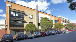 Suite 109/134-136 Cambridge Street Collingwood VIC 3066