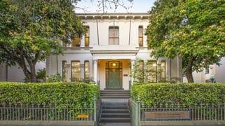 254-260 Albert Street East Melbourne VIC 3002