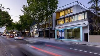 Suite 1 / 38 Falcon Street Crows Nest NSW 2065